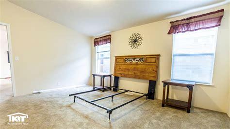 floor ls in bedroom floor ls bedroom 28 images bedroom design ideas renovations photos with cork flooring