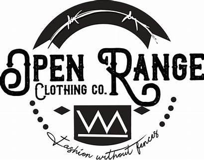 Open Barrels Wednesdays Roughstock Hart Ranch Wild