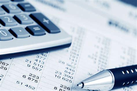 agevolazioni fiscali acquisto prima casa la compravendita