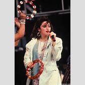 Live Aid - Mado...
