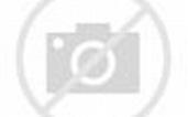 Map Of Missouri School Districts