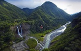 What Travelers Should Know About Visiting Ecuador After ...