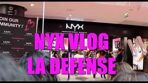 Boutique Orange Metz : la defense boutique cnit la defense lavinia with la ~ Mglfilm.com Idées de Décoration
