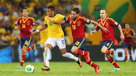 Spain Soccer Team Wallpaper Wallpapersafari