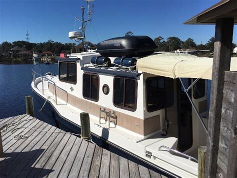 Boat Sales Pensacola by Ranger Boats For Sale In Pensacola Florida