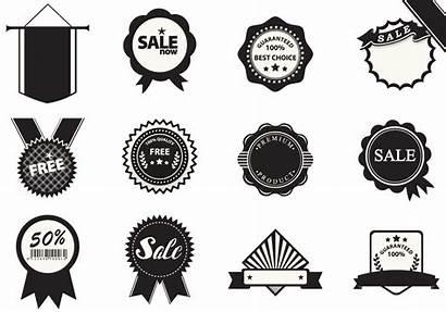 Vector Badge Business Pack Brushes Photoshop Award
