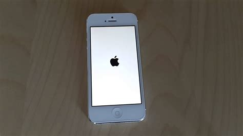 if i restart my iphone what happens 5 ways to fix iphone 5 constantly restarting problem