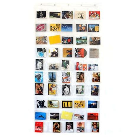 Duschvorhang Mit Taschen by Foto Duschvorhang Transparent Mit 50 Taschen Geschenkidee Ch
