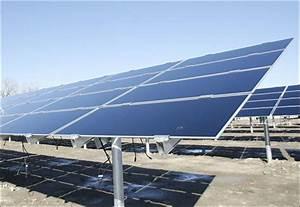 First Solar Module : firstenergy chided for missing solar benchmarks toledo blade ~ Frokenaadalensverden.com Haus und Dekorationen