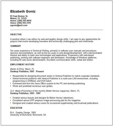 employed resume template httpwwwresumecareer
