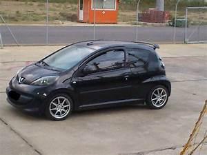Peugeot Gonesse : les 25 meilleures id es de la cat gorie peugeot 107 sur pinterest peugeot 306 peugeot 104 et ~ Gottalentnigeria.com Avis de Voitures