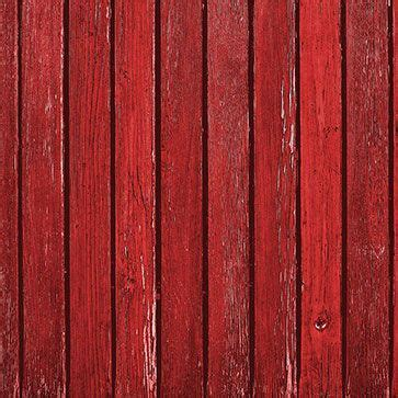 red wood background woodworking antique woodworking