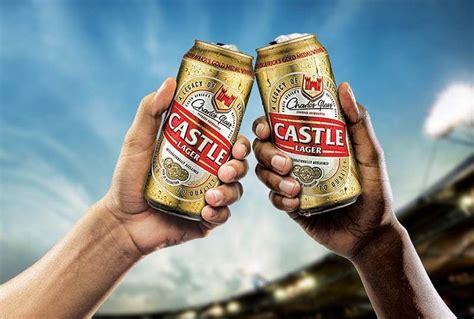 beer  soft drinks maker delta dumps bond note  start selling  products