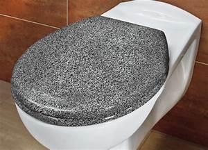 Toilettendeckel Mit Absenkautomatik : toilettendeckel angebote auf waterige ~ Indierocktalk.com Haus und Dekorationen