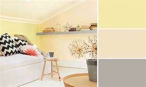 quelles couleurs se marient avec le jaune With nice quelles couleurs se marient avec le gris 1 quelles couleurs se marient avec le gris