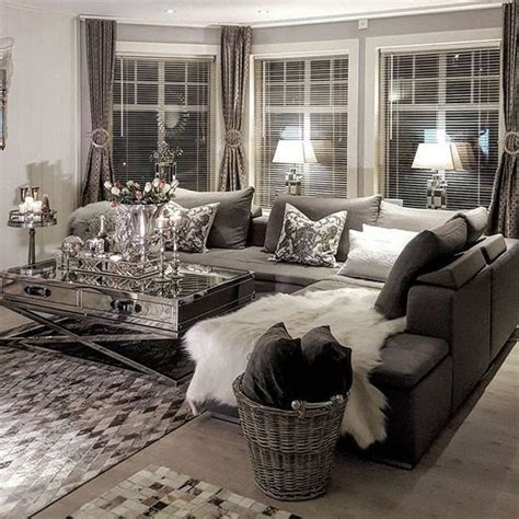 best 25 cozy living rooms ideas on chic best 25 cozy living rooms ideas on rustic