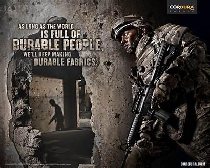 Military Desktop Wallpapers Wallpapersafari Soldier Hdcom Wwwwallpapers