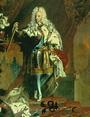 King Frederick IV of Denmark | Portrait, Denmark, Painting