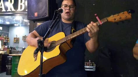 Vitor Kley (adois Cover)