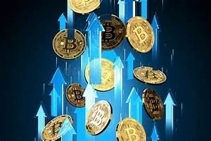 Bitcoin Hashrate Chart - CoinWarz
