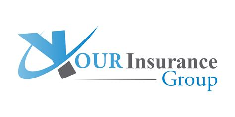 Management here is very competent and fair. Your Insurance Group | An Industry-Leading Financial ...