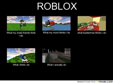 Roblox Memes - roblox memes pictures to pin on pinterest pinsdaddy