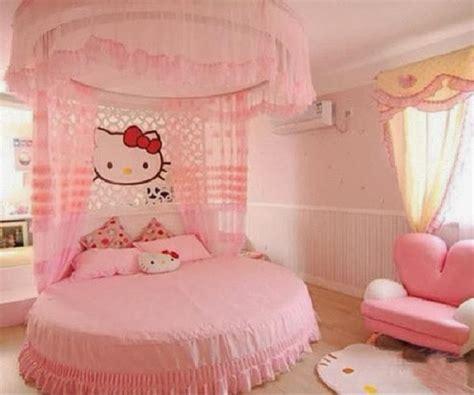 deco chambre hello decoration chambre hello bébé et décoration