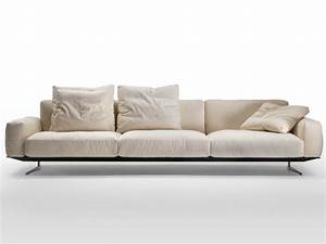 sofa design fabric sofas with removable covers affordable With sectional sofa removable covers