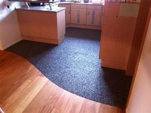 Teppich Auf Teppichboden : bergang teppich laminat bn22 hitoiro ~ Lizthompson.info Haus und Dekorationen