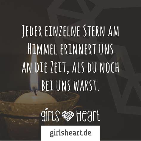 erinnerung mehr spr 252 che auf www girlsheart de abschied