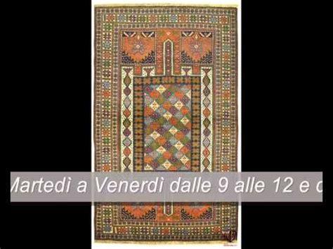 vendita on line tappeti 100 tappeti gucian guchan persiano vendita on line