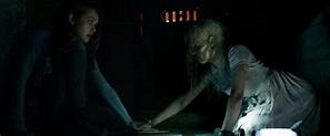 Movie Review: Ouija (2014) - The Critical Movie Critics