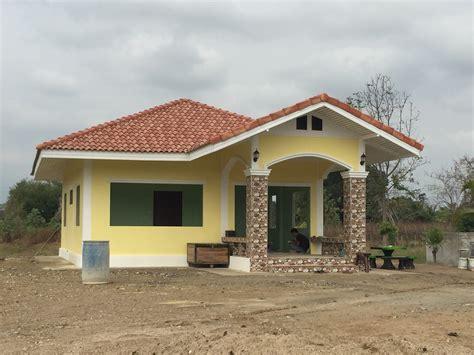 750,000 Baht, Fresh Ideas For 3 Bed 2 Floors  Real Estate