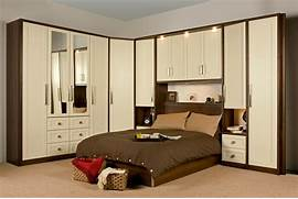 Fitted Bedroom Design by Fitted Bedroom Furniture Sliding Wardrobe Doors Raya Furniture