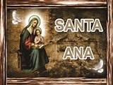 Virgen Santa Ana: Entérate de su oración y toda su historia