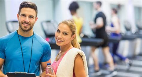 5 Things A Good Personal Trainer Would Never Do. Car Insurance Temporary Anaplastic Large Cell. Veg Red Thai Curry Recipe Family Law Disputes. Learning Computer Science Online. Careers In Fashion Design And Merchandising. Online Political Science Classes. Syracuse University Creative Writing. Low Interest Quick Loans Credit Cards Airline. Car Accident Reports Los Angeles