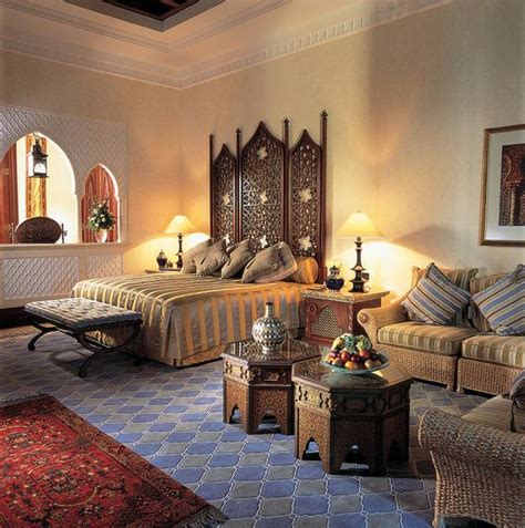 chambre style marocain 20 modern interior decorating ideas in spectacular