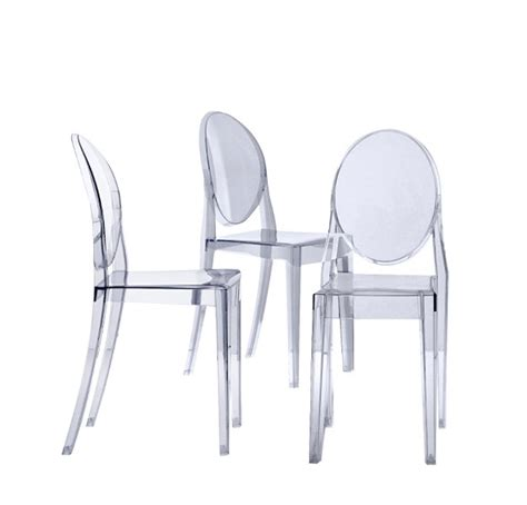 table rabattable cuisine paris prix chaise kartell