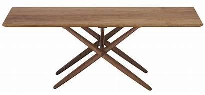 Tables Transparent Coffee Domino Artek Furniture Clipart