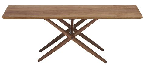 Peterson coffee table $ 4,785.00. Download Table Transparent Image HQ PNG Image | FreePNGImg