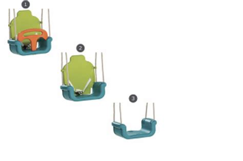 siege tonneau balançoire siege evolutif achat en ligne ou dans notre
