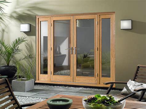 narrow exterior doors doors outstanding narrow exterior doors narrow