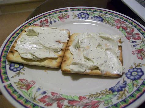 Cream Cracker Wikipedia