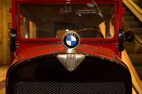 Bmw Ornament by File Bmw Dixi 3 15hp Ornament Heritage Motor Centre