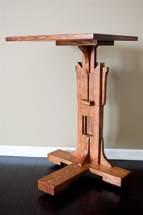 adjustable woodworking table  woodworking