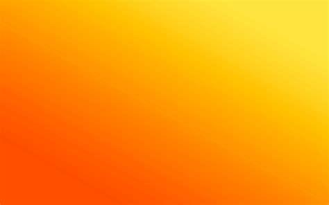 orange  yellow wallpaper  images
