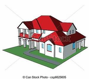 dessiner une maison en 3d gratuit plan de maison et plan With conception de maison 3d 4 fiorellino paysagiste conception plan et croquis une