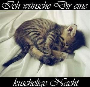 Freche Gute Nacht Bilder : gb bilder claudia gute nacht ~ Yasmunasinghe.com Haus und Dekorationen