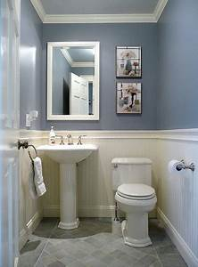dunstable victorian bathroom traditional powder room With victorian bathroom colors