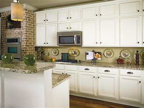 Wellborn Forest Cabinet Colors by Antique Kitchen Cabinets Archives Wellborn Forest